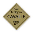 CAFÈS CAVALLE