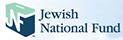 http://www.jnf.org/