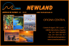 Travel Newland