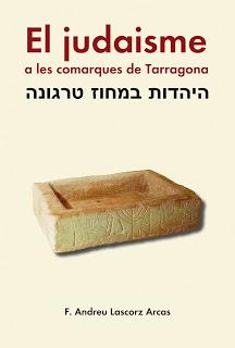 Portada-El-judaisme-a-les-comarques-de-tarragona-_