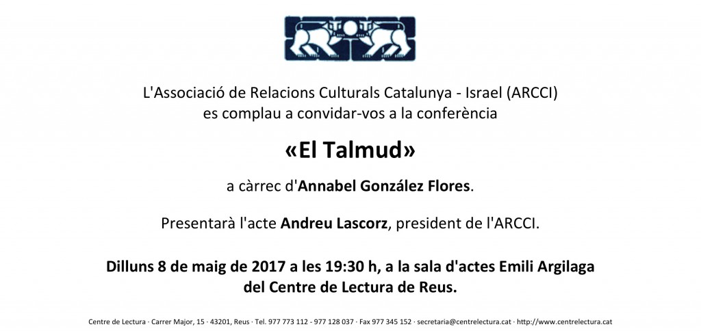 20170508-el-Talmud